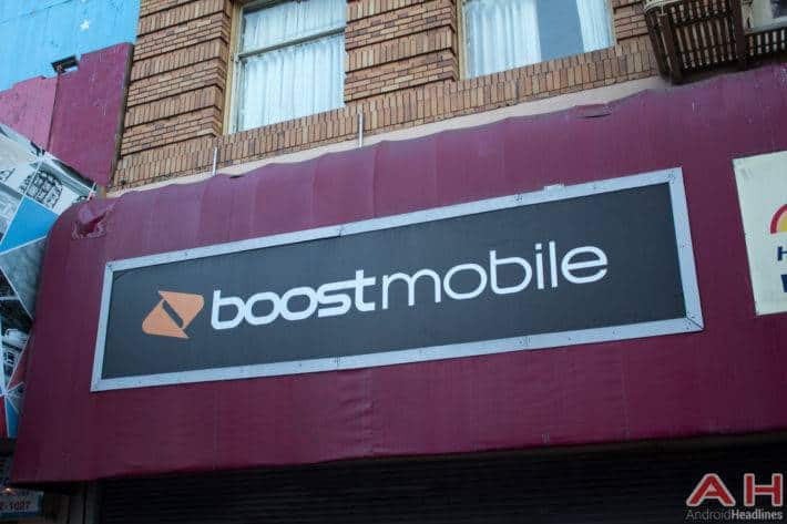 Boost Mobile Banner AH NS