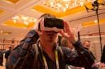Carl Zeiss VR One AH 1