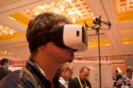 Carl Zeiss VR One AH 2