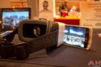 Carl Zeiss VR One AH 5