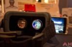 Carl Zeiss VR One AH 6