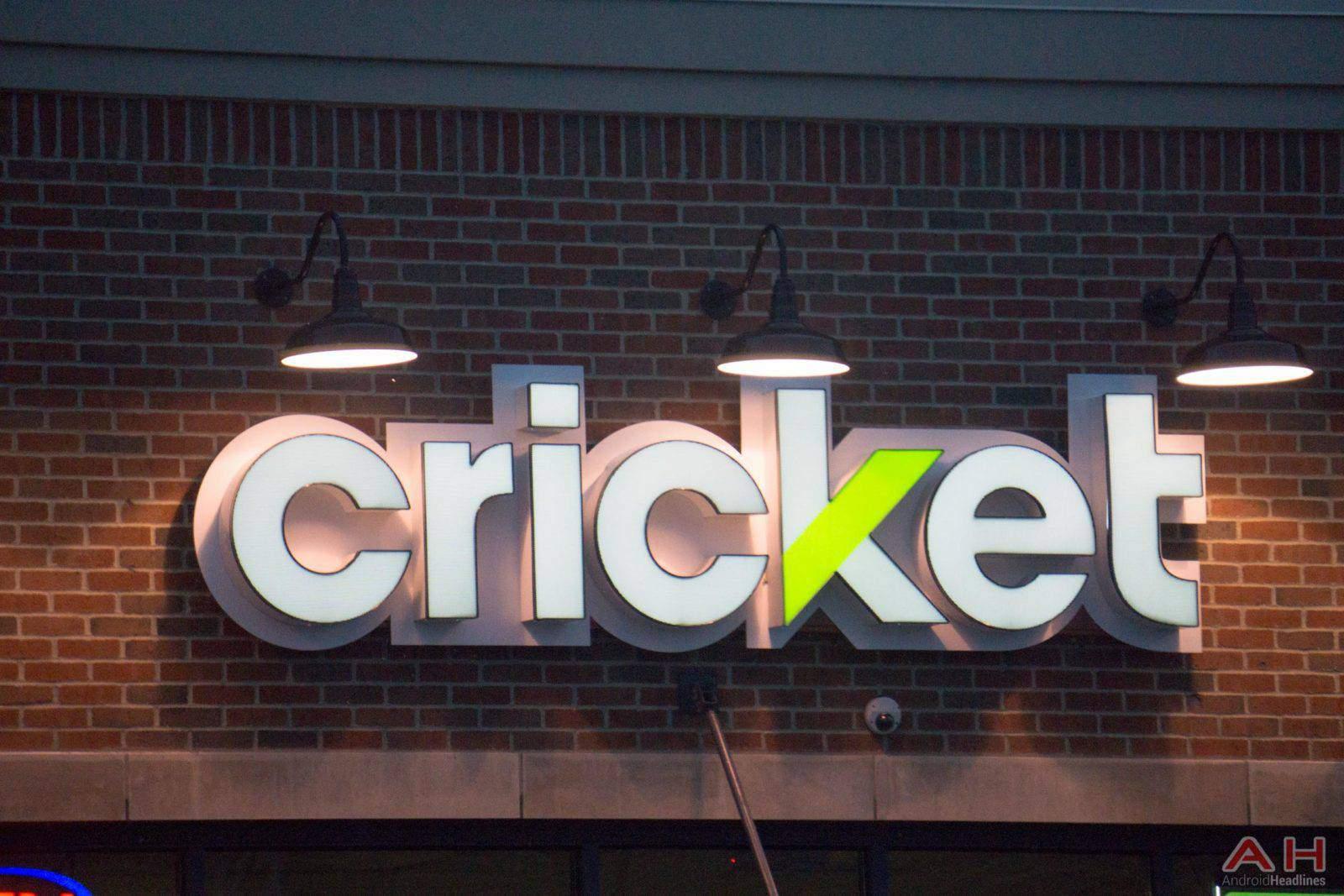Cricket-Logo-AH-00140