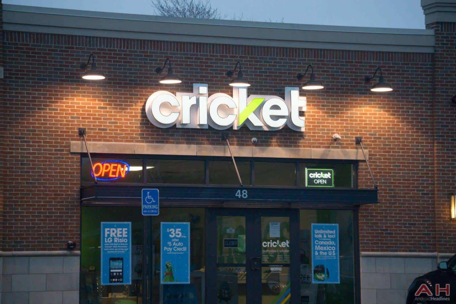 Cricket-Logo-AH-00144