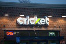 $50 Bill Credit On Offer If You Switch To Cricket Wireless