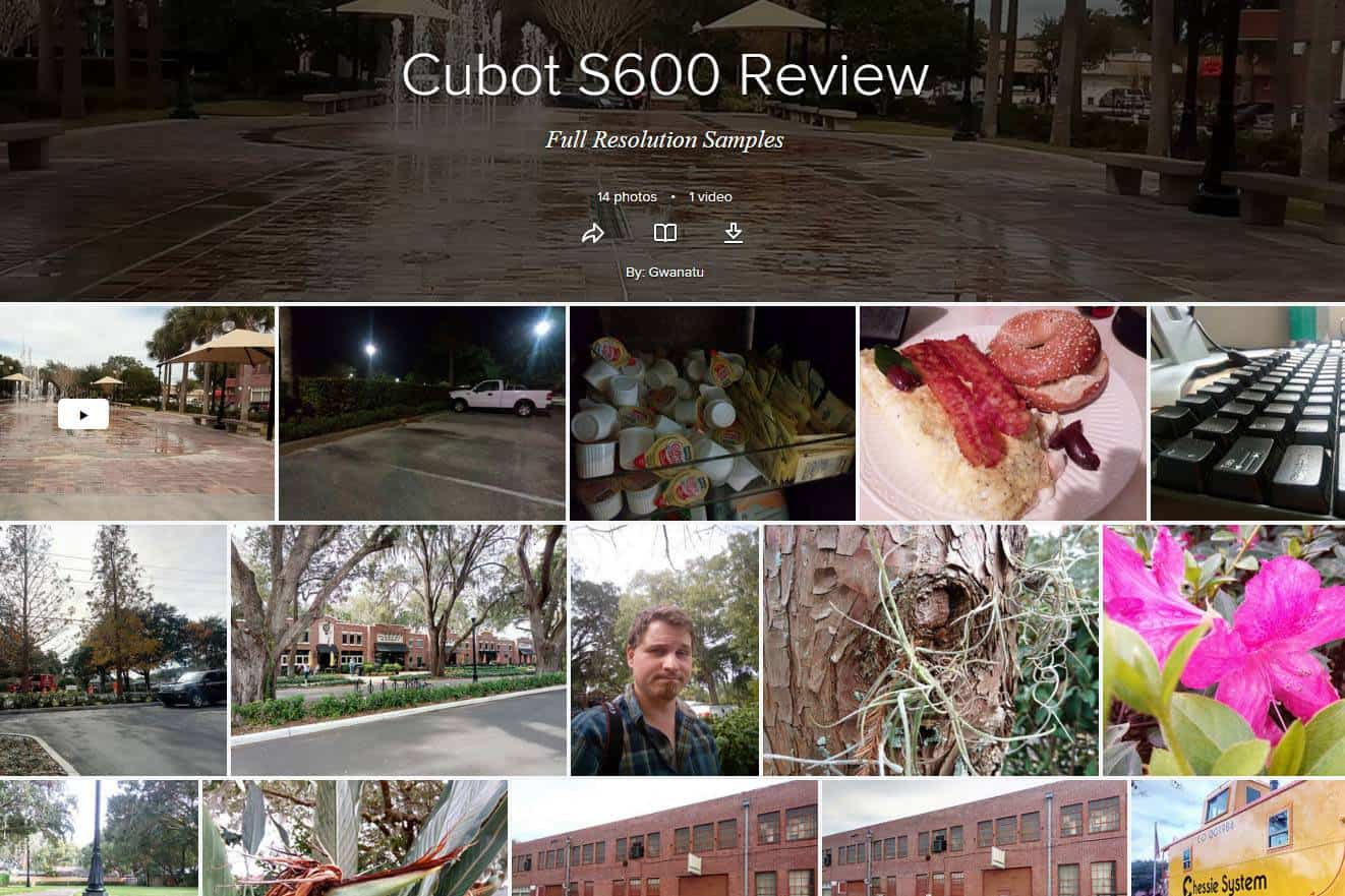 Cubot-s600-ah-flickr