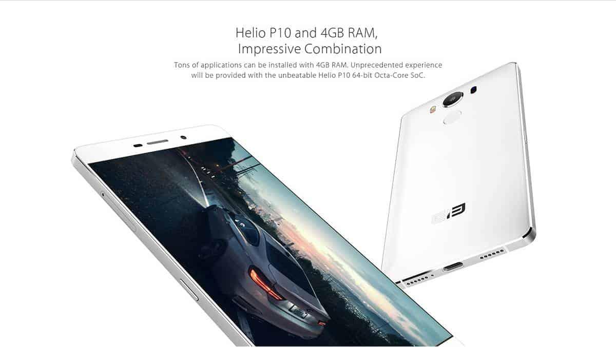 Elephone P9000 GB 05