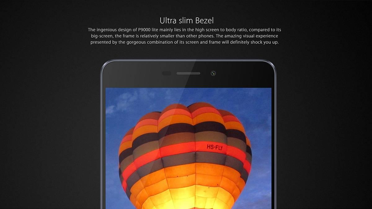 Elephone P9000 Lite GB 02
