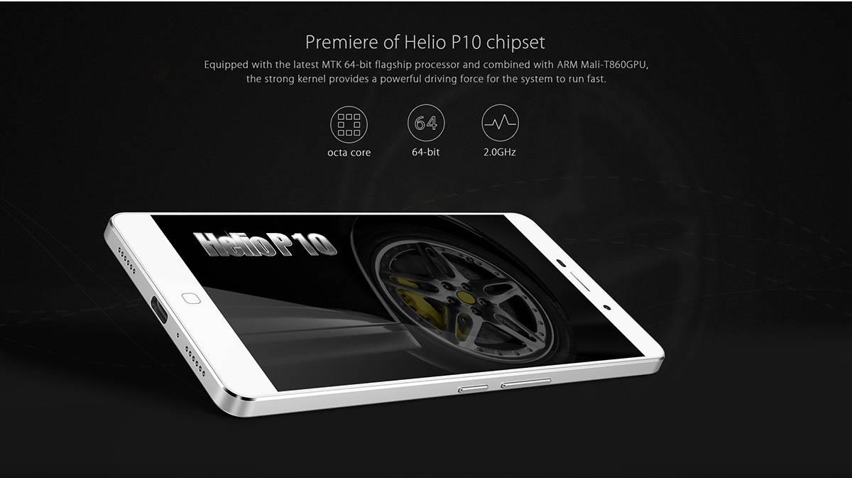 Elephone P9000 Lite GB 04