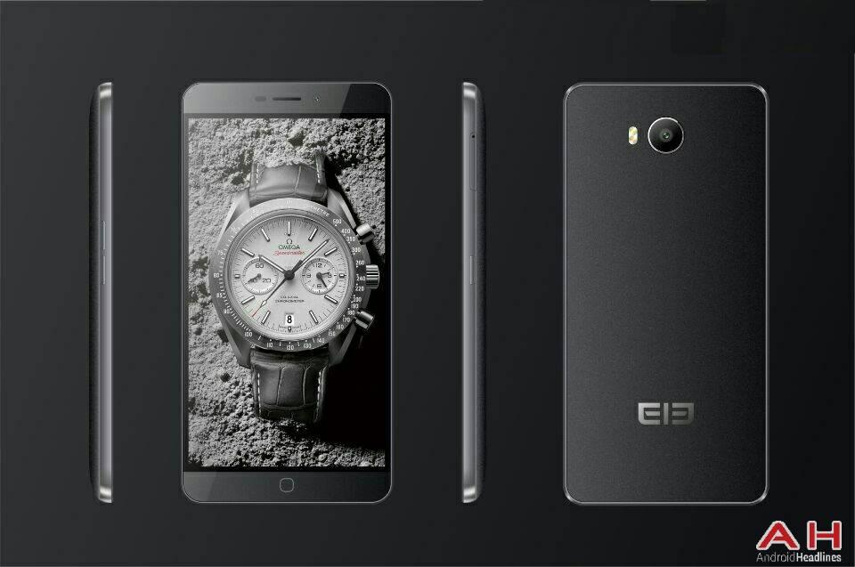 Elephone P9000 Lite_1