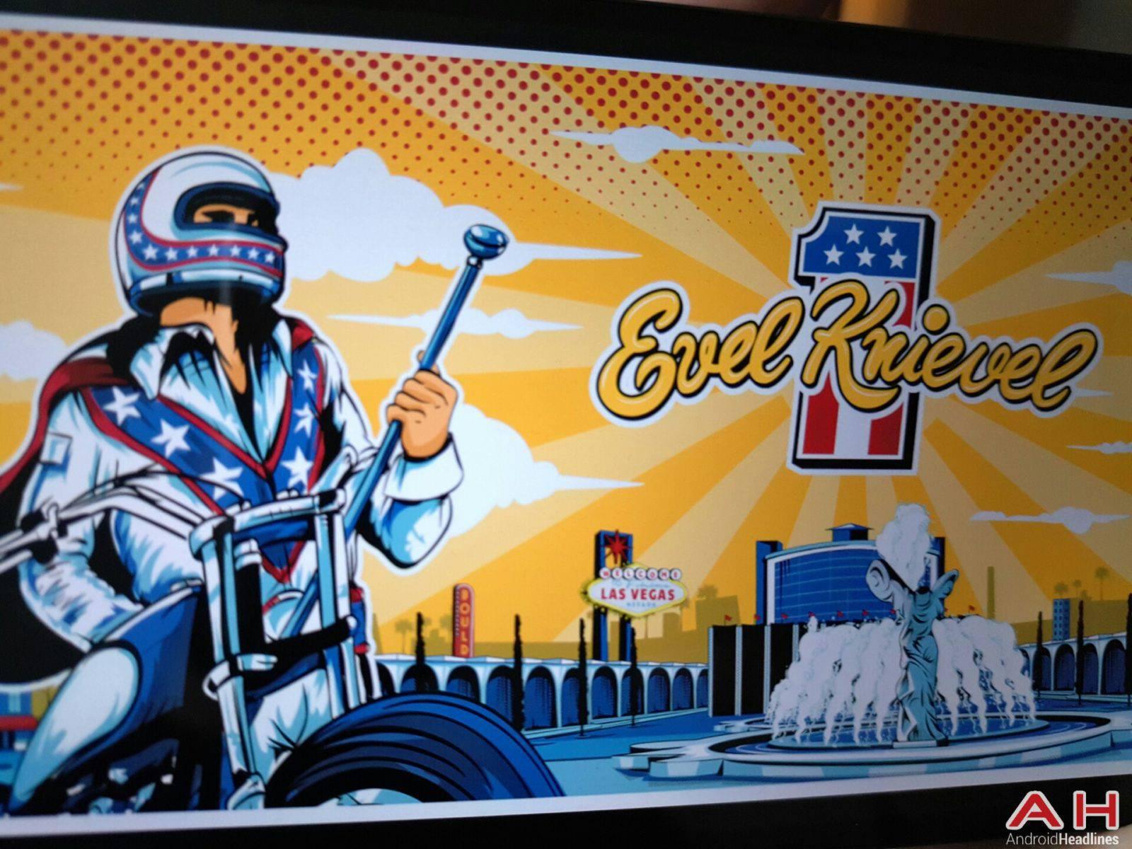 Evel Knievel game AH_1