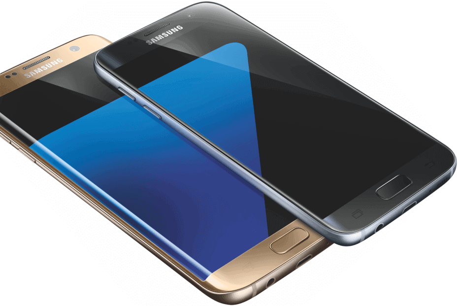Galaxy S7 evleaks 2