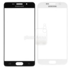 Galaxy S7 front panel leak comparison_1