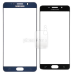 Galaxy S7 front panel leak comparison_2