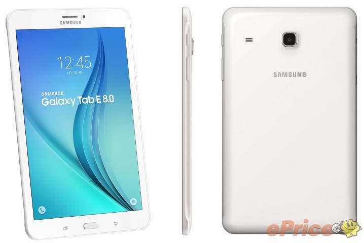 Galaxy Tab E 8.0 (2016)_1