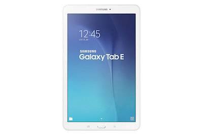 Galaxy Tab E 8.0 (2016)_2