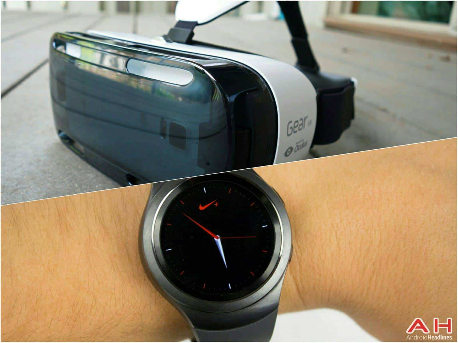 Gear S2 and Gear VR AH_1
