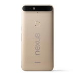 Gold Nexus 6p Deal 05