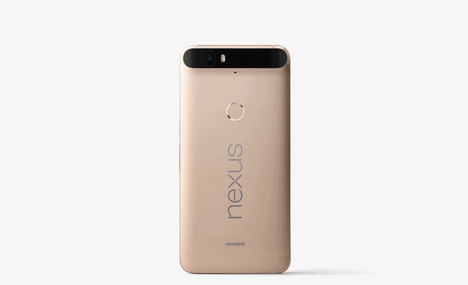 Google-Nexus-6P-Gold-AH-1