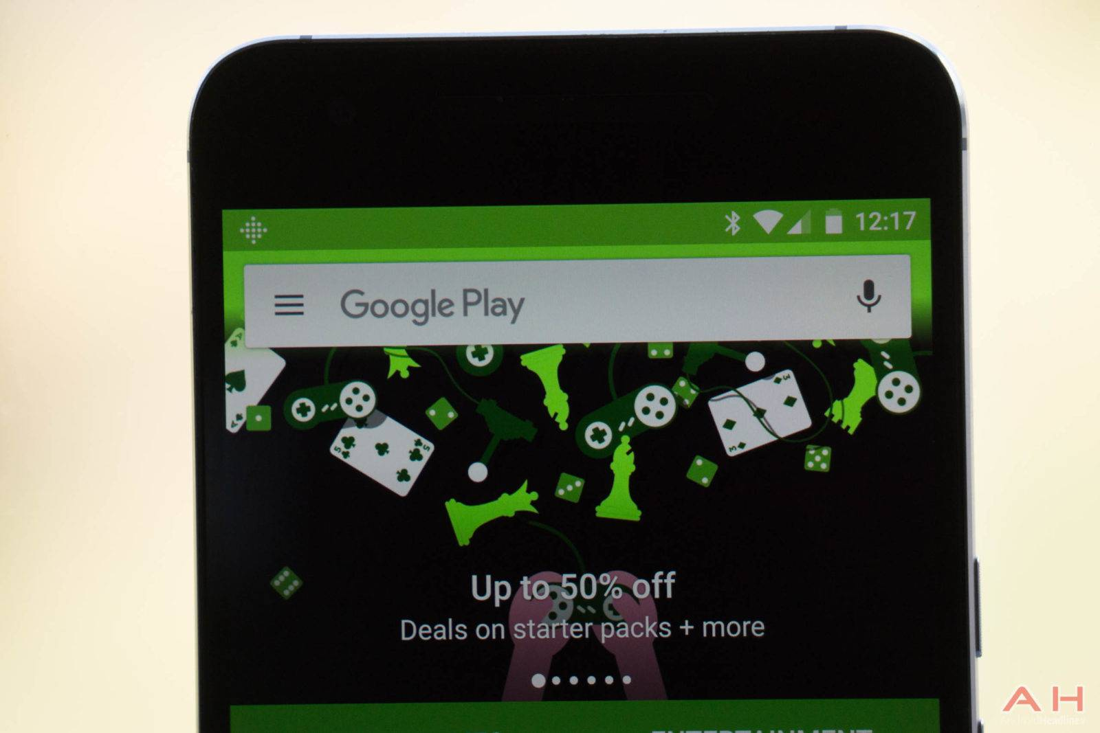 Google-Play-Store-AH-00047