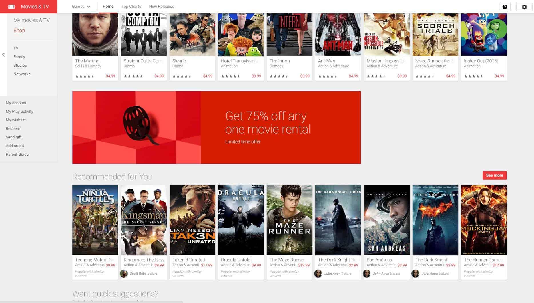 Google-play-movie-rental-banner