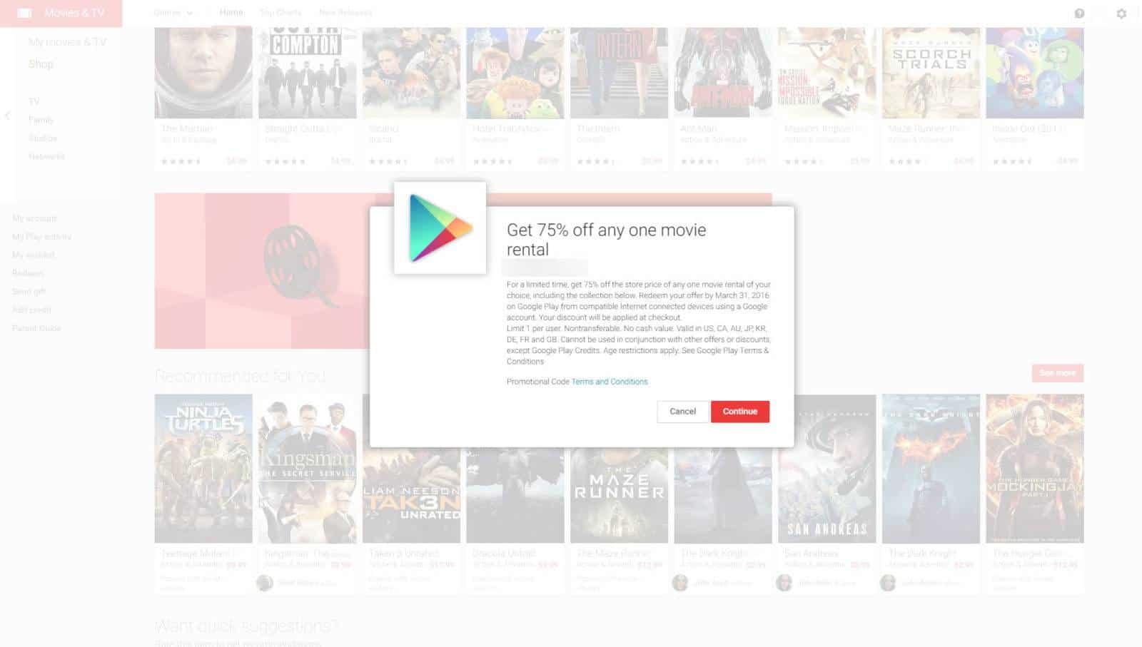 Google-play-movie-rental-coupon