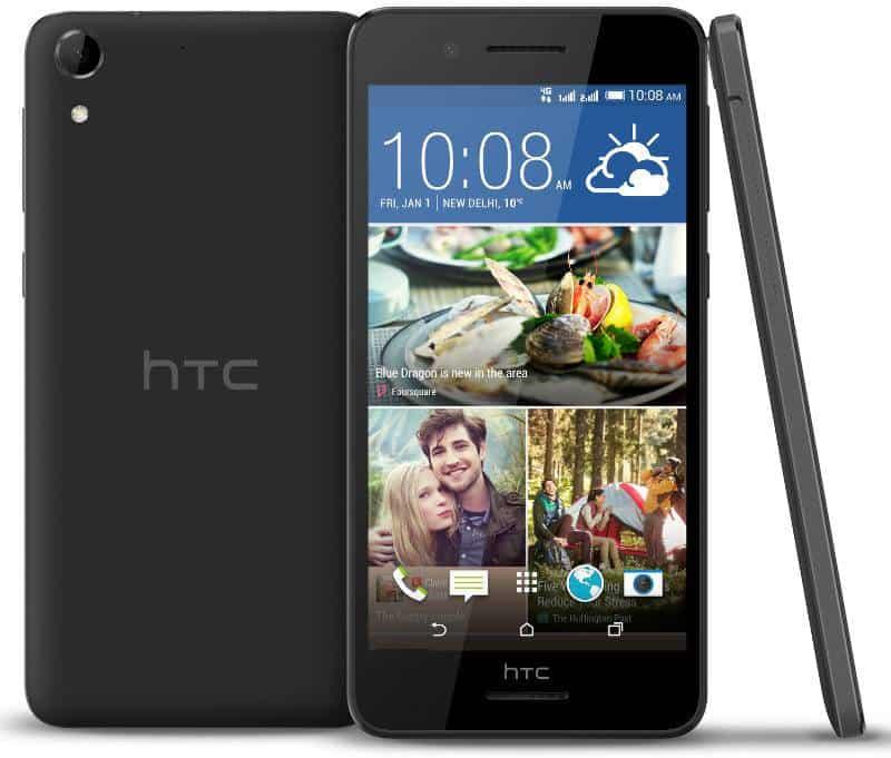 HTC Desire 728 Dual SIM_1