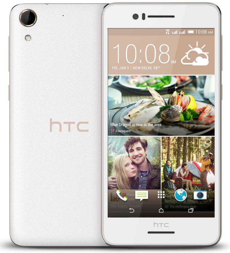 HTC Desire 728 Dual SIM_2