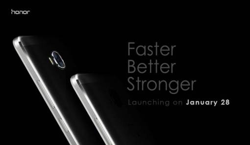 Honor 5X India teaser_1