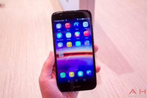 Huawei GX8 Hands On AH (10)