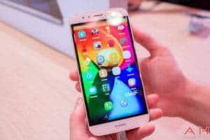 Huawei GX8 Hands On AH (13)