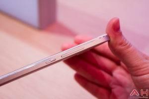 Huawei GX8 Hands On AH (14)