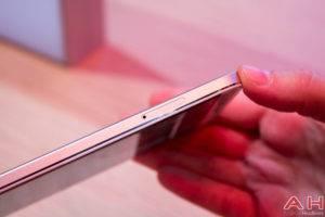 Huawei GX8 Hands On AH (15)