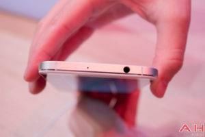 Huawei GX8 Hands On AH (16)