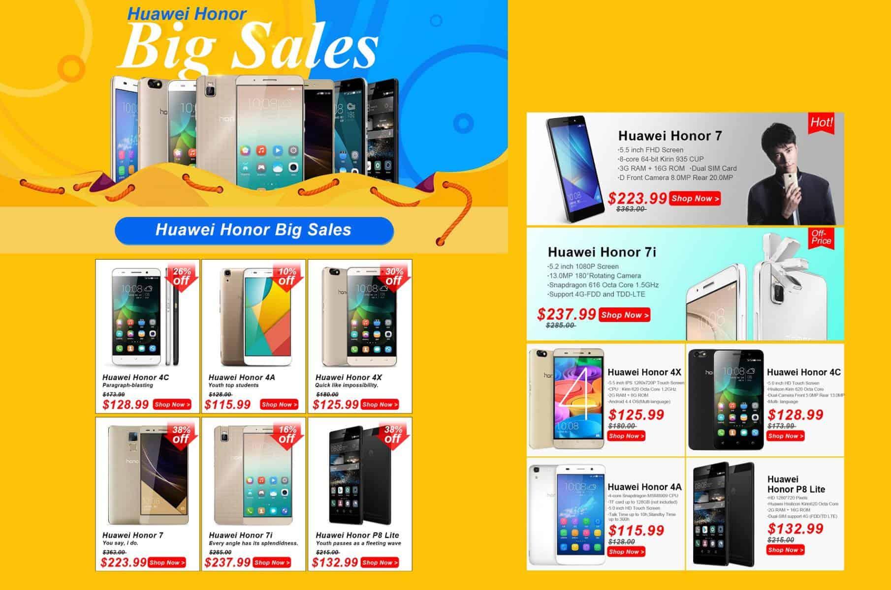 Huawei JD Promo Final-1