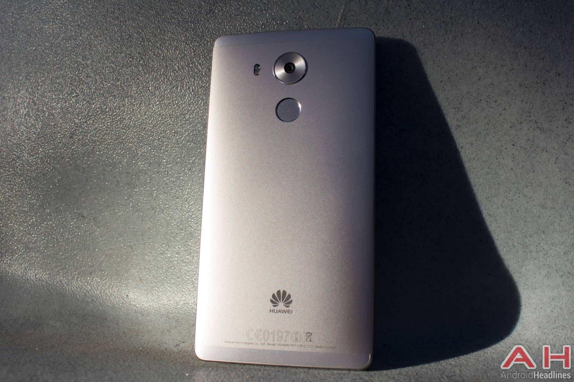 Huawei-Mate-8-AH-NS-07