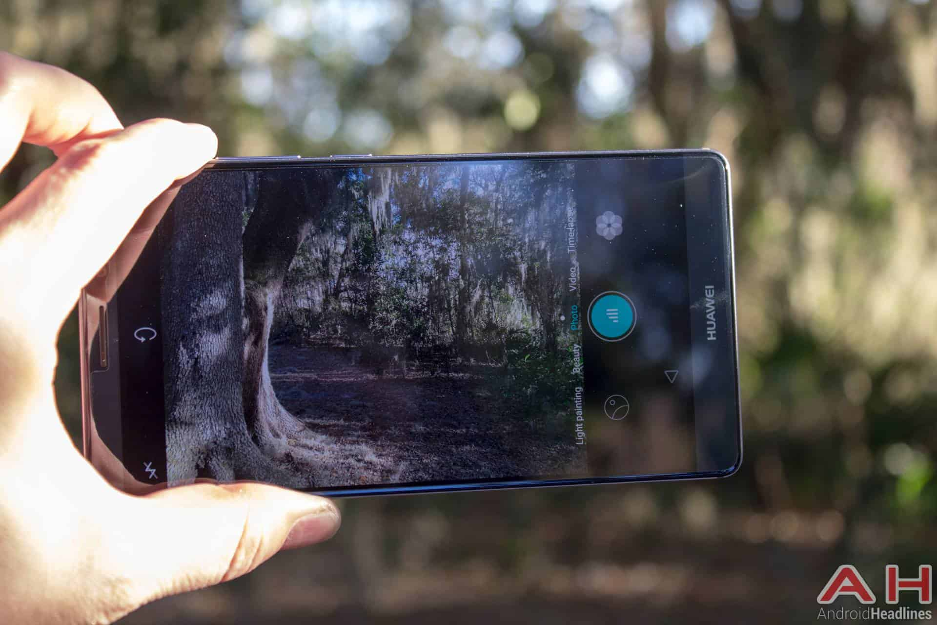 Huawei-Mate-8-AH-NS-camera