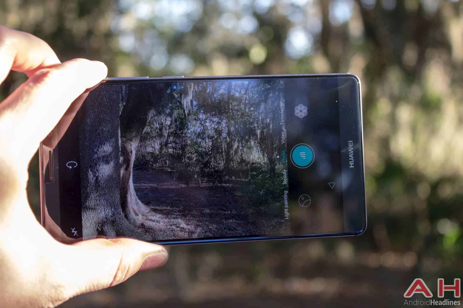 Huawei-Mate-8-AH-NS-camera