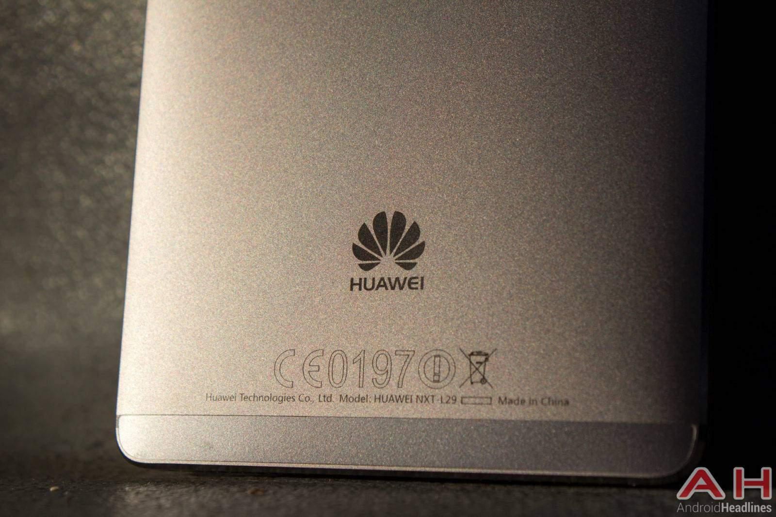 Huawei-Mate-8-AH-NS-logo-2