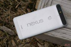 Google Extends The Nexus 5X & 6P's Security Update Lifespan