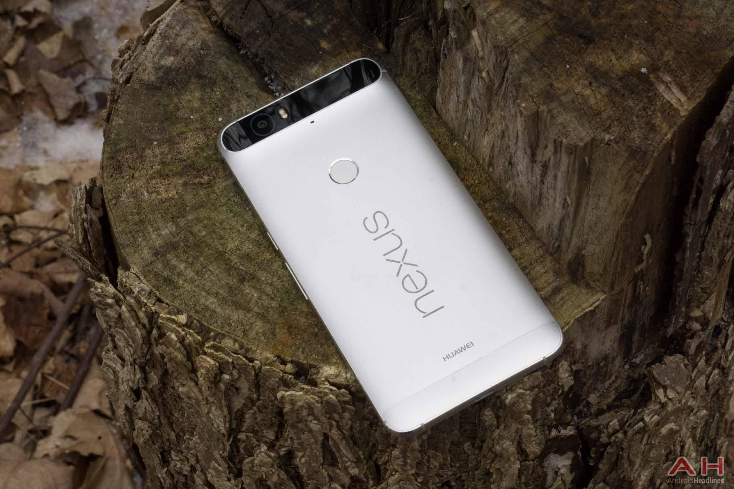 Huawei-Nexus-6P-AH-00159