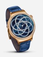 Huawei Watch Swarovski CES 2016 2