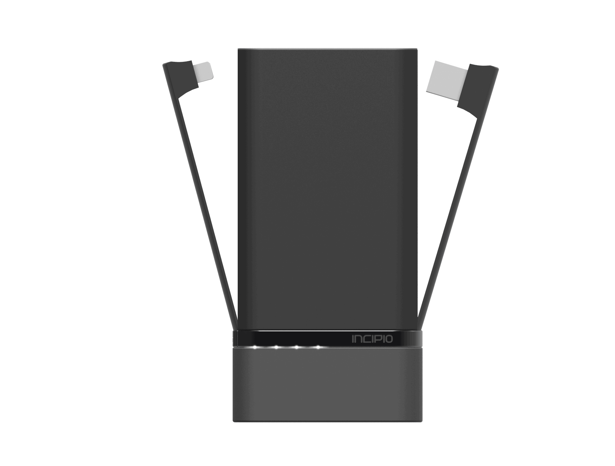 Incipio_offgrid USB C Quick Charge 3.0 Backup Battery