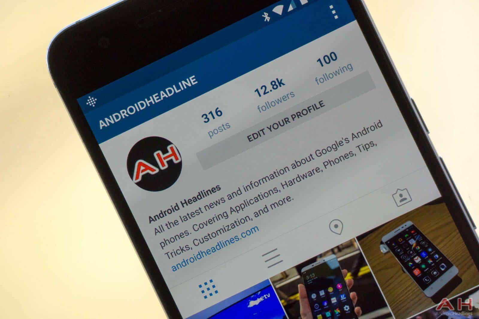 Instagram-AH-00041