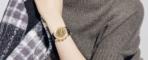 Isaac Mizrahi Smartwatch 5