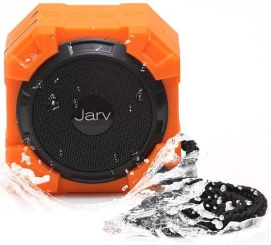 Jarv X96