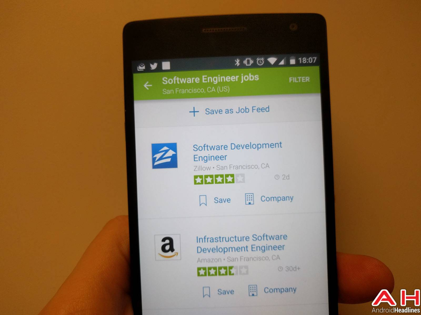 featured top job search apps for android  featured top 10 job search apps for android 2016