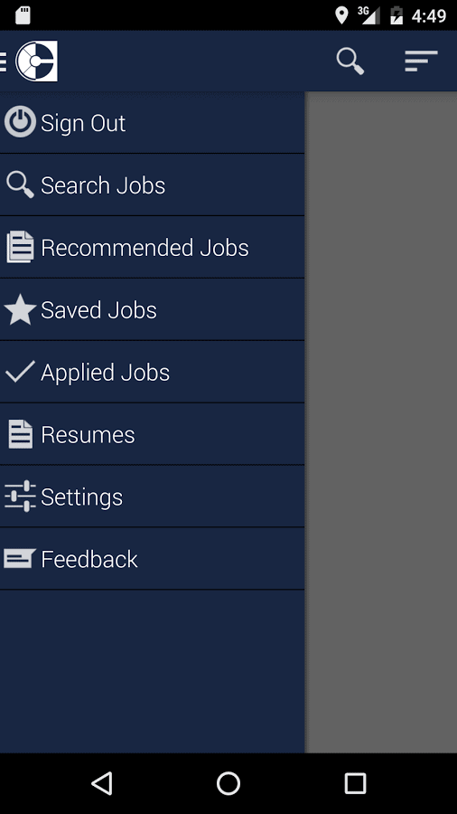 Jobs by CareerBuilder