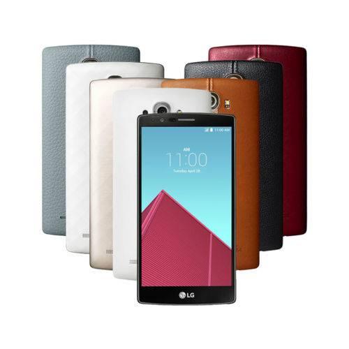 LG G4 deal 01