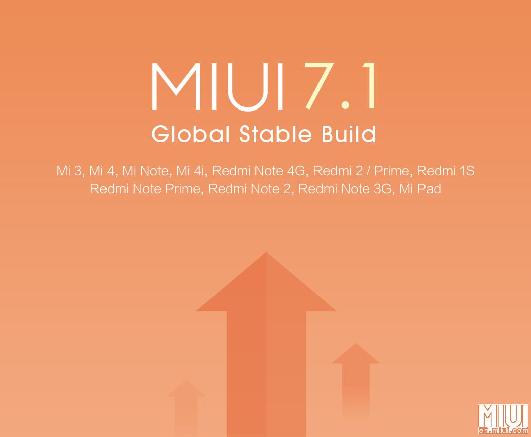 MIUI 7.1 global_1