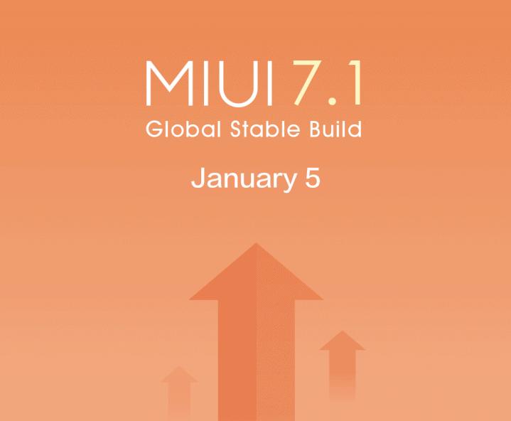 MIUI 7.1 stable build_1
